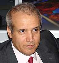 Abdulrahmanalrashed