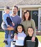 Americanfamily