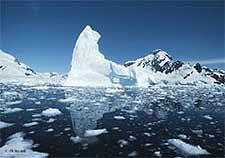 Arcticmelt