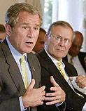 Bushrumsfeld_3