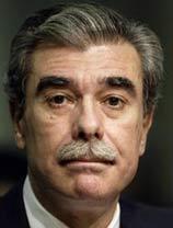 Carlosgutierrez