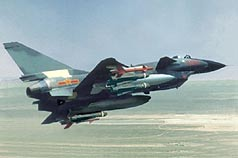 Chinesefighteraircraft