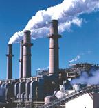 Coalpowergeneration