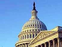 Congressadjourns