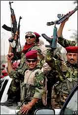 Iraqwolfbrigade
