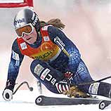 Lindseykildow