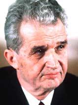 Nicolaiceaucescu