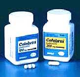 Pfizercelebrex