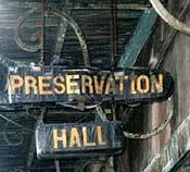 Preservationhall_2