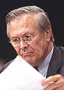 Rumsfeld_2