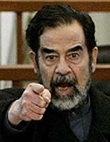 Saddamhussein_2