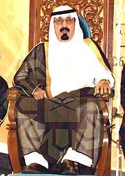 Saudikingabdullah
