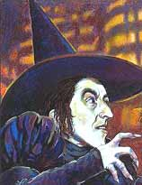 Wickedwitch_1